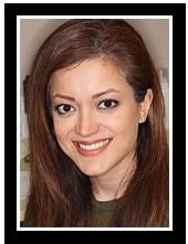 Dr. Nazanin Nasiri