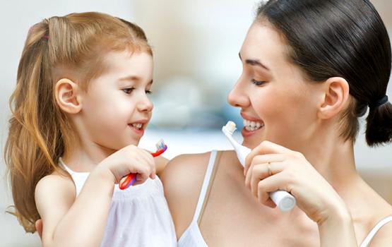 Smiles On Seven Dental | Dentist Markham, Family & Cosmetic