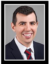 Dr Ryan Schure