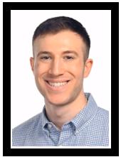 Dr. Ryan Lichtblau
